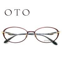 OTO00114