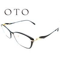 OTO00211