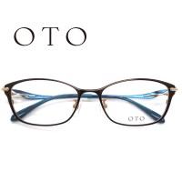 OTO00212