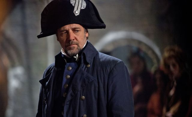 les-miserables-movies-russell_0