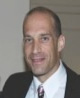 Anthony D'Amico, MD, PhD, Associate Program Director, Professor of Radiation Oncology Harvard Medical School