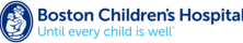 childrens-hosp_logo