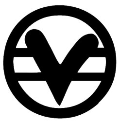 Science of Mind symbol