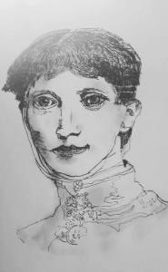 Emma Curtis Hopkins Botta