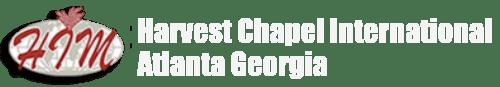 Harvest Chapel International, Atlanta Georgia | Building Christians of Charisma and Character