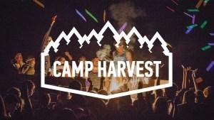 Camp Harvest