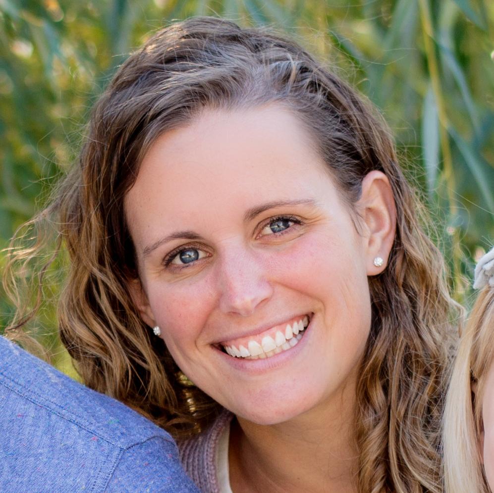 Erica Magnuson
