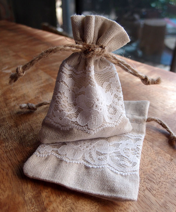 Harvest Import Inc Wholesalers of Ribbon Floral Supplies Burlap Lace Gift Packaging  Event