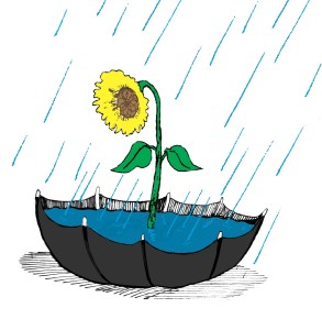 Umbrella2col