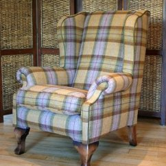 Fabric Cover For Leather Sofa Tufted Living Room Decor Contrast Upholstery By Tetrad: & Sofas ...