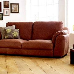 Regency Sofa John Lewis Black Cover Ebay Collection By Forest Leather Sofas Fabric Chairs The