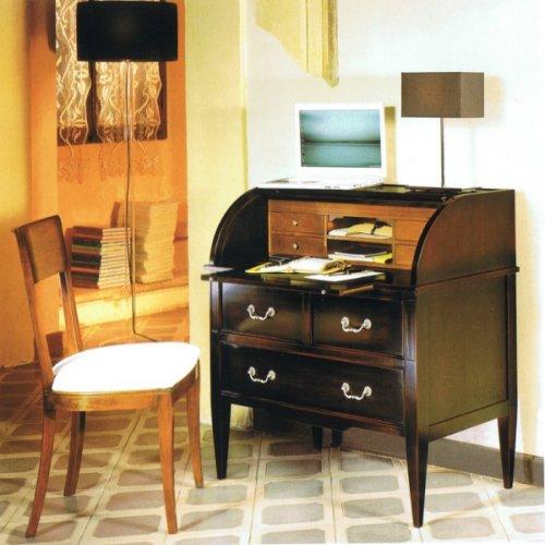 Le fablier opera da sempre con lo scopo di offrire la contentezza della clientela. Le Fablier Furniture Fine Italian Furniture