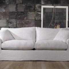 Loose Cotton Chair Covers Office Casters For Carpet Tetrad Cover Sofas Alicia Havana Vivaldi Kandinsky Adelphi