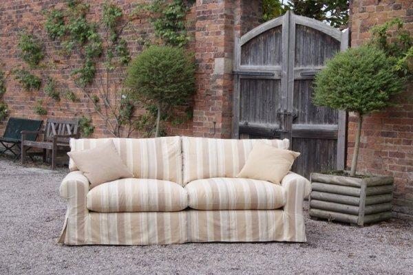 cotton loose sofa covers toptip bettsofa allround tetrad cover sofas alicia havana vivaldi kandinsky ...