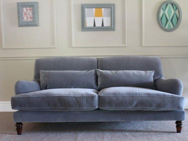 plum sofas uk lawson sofa definition tetrad classic velvets brampton coniston windermere keswick a collection range