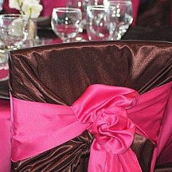 Chair Linens For Rent Oversized And A Half With Ottoman Tables Chairs