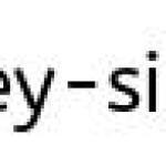 Bedroom Pattern Twin Xl Sheet Sets For Elegant King Bed Design Harvey Sinclair Com