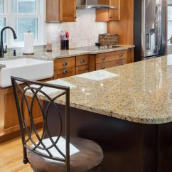 Best Kitchen Countertop Aide Attachments The Options For Your Home