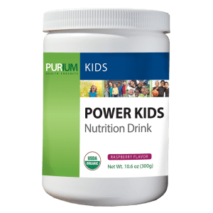 PHP-NUTRITIOn-DRINK-KIDS_730x700px