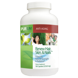 Renew-hair-skin-and-nails-180caps