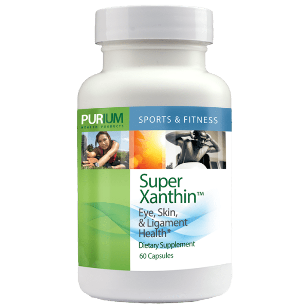 Super-Xanthin_F