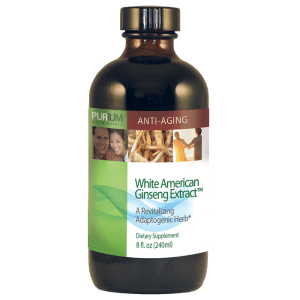 White-American-Ginseng_240ml_F