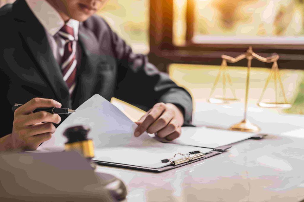 Personal Injury Lawsuit Settlement Amounts In Kentucky Harville Law