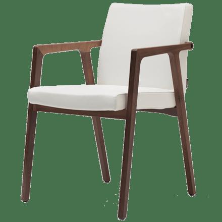 Splinter  retro en veelzijdig  Harvink stoelen en eetbanken