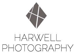 Harwell Photography