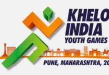 Khelo India Youth Games – 2019 | Haryana Performance