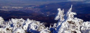 Wandern im Harz - Kinderwandern