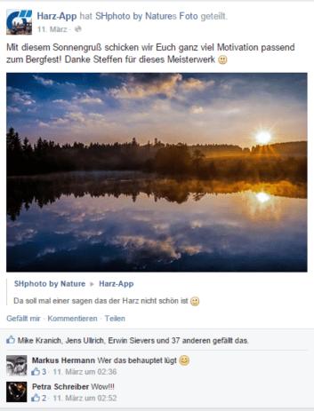 facebook-harz-app