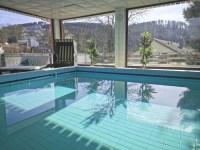 Harz Hotel Pension Jgerstieg Ferienwohnungen Bad Grund