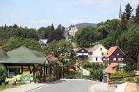 Schierke - Harz