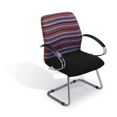 Ergonomic Chair Price Johannesburg Knoll Pollock Seattle Visitors For Sale In Has Been