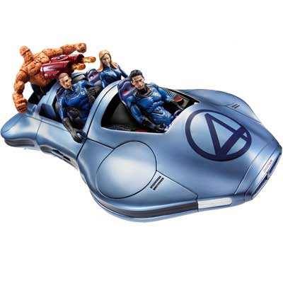 https://i0.wp.com/www.hasbro.com/common/images/products/771851771583_Main400.jpg