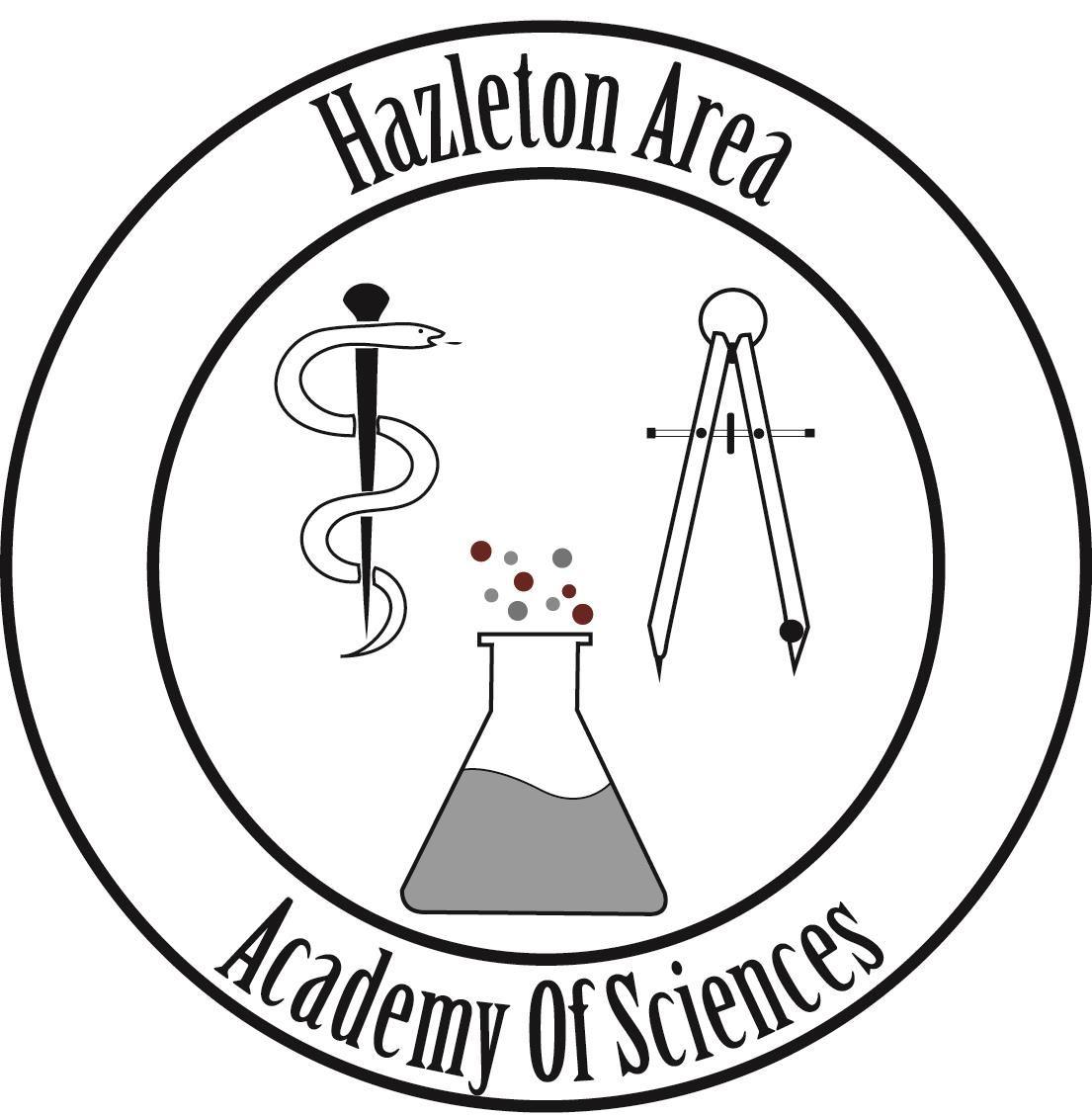 Academics / Homepage