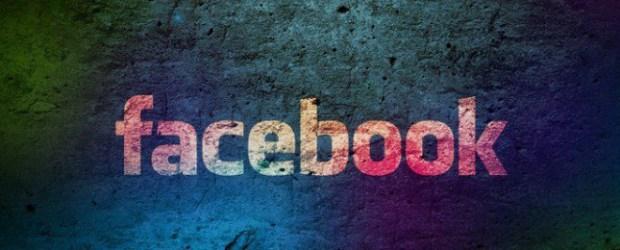 פייסבוק עוברת מתיחת פנים עצבנית בתקופה האחרונה ועושה רושם שזה לא עומד להסתיים בקרוב. עוד לא נרגענו מהשינויים שנחתו לנו בעמוד הבית ואטוטו גם משתנה […]