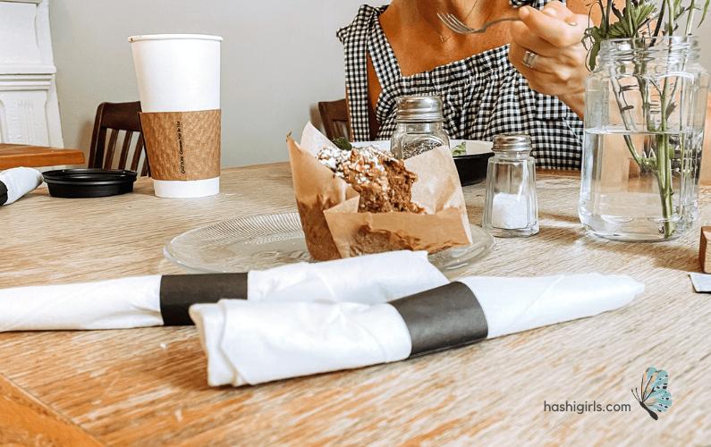 5 Easy Tips for Going Gluten-Free