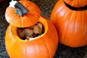 pumpkin-5-stuffed