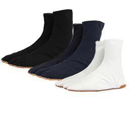 「ワークマン 足袋」の画像検索結果