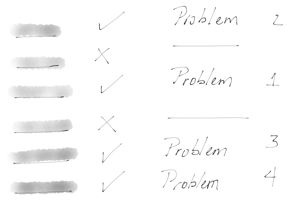 X-Workflow · GitBook