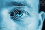 أستراليا تستخدم التعرف على الوجه بدلًا من الجوازات