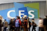 أبرز الأجهزة التقنية التي سيُركّز عليها معرض CES 2017