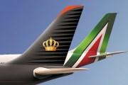 تمكين مسافري الملكية من الوصول إلى 16 مدينة إيطالية