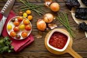 5 نصائح لإنشاء وإدارة مدونة طعام ناجحة