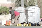 منهجية جديدة لإعلان نسب الفقر كل 3 أشهر