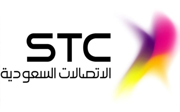STC تعلن نجاح تجربة