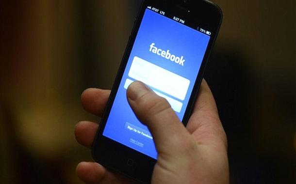 موقع جديد من فيسبوك يجيب عن أسئلتك