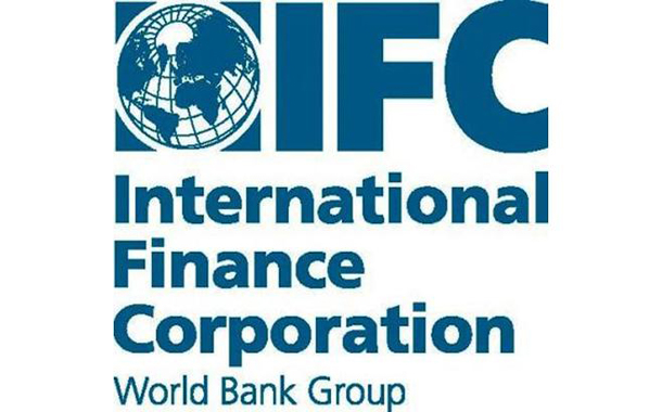 ''التمويل الدولية'' تدعم ''الطاقة'' بـ 320 مليون دولار